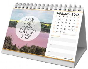 Calendar Preview j