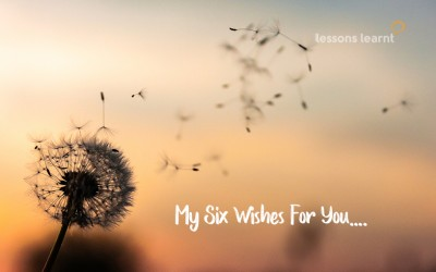 Grant my wishes…please!