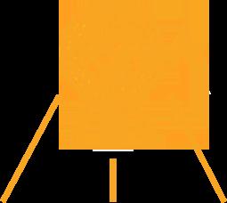 Pathways to Purpose Icon